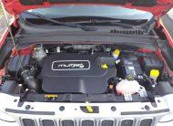 Jeep Renegade 1,6 M-Jet 120cv Limited