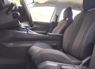 Peugeot 3008 SUV 1,5 BlueHDi 130cv EAT8 Business