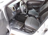 Dacia Spring Elettric 45 Comfort Plus