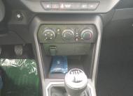Dacia new Sandero Streetway 1,0 TCe Gpl 100cv Comfort