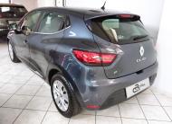 Renault Clio4 1,5 dCi 75cv Zen