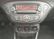 Opel Corsa 1,4 Gpl Tech 90cv 5p Advance