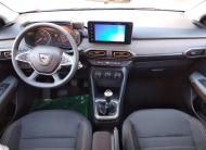 Dacia new Sandero 1,0 TCe Gpl 100cv Stepway Comfort